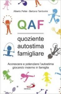 QAF Quoziente Autostima Famigliare