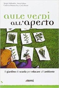 aule verdi libro