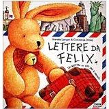 lettere_da_felix