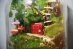 Come costruire un bosco incantato con i bambini