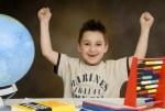 Come aiutare i bambini a scrivere bene un riassunto