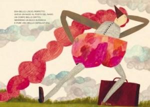 I 5 Malfatti – Libro per bambini sull'autostima