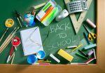 Personalizzare il materiale scolastico