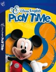 DisneyEnglish_1_Play Time
