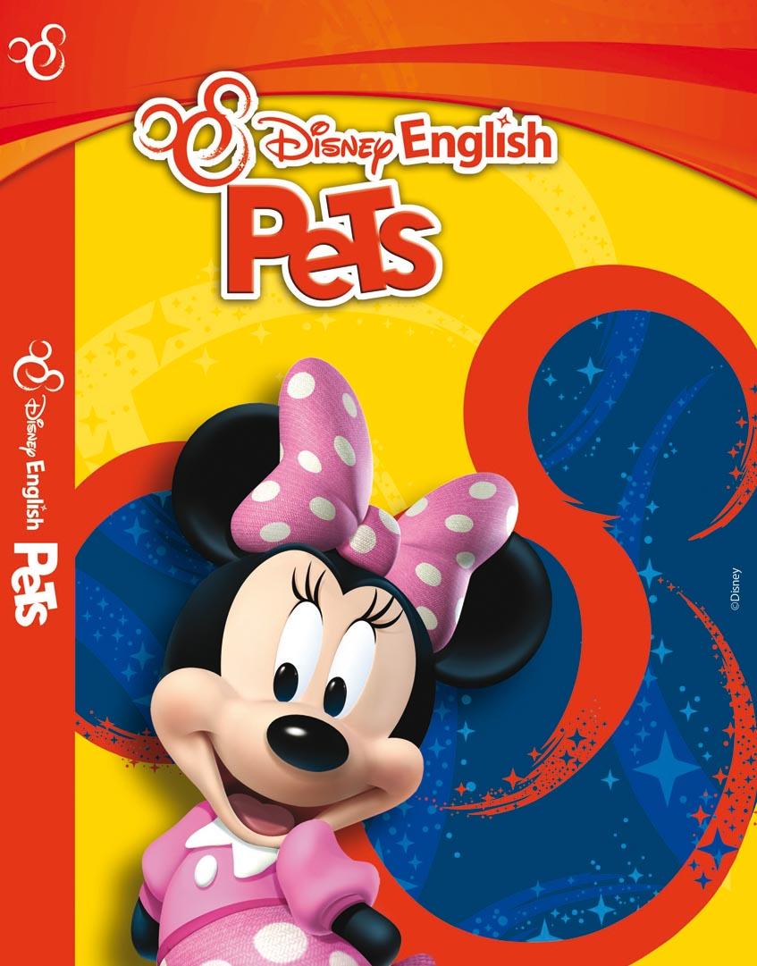 Insegnare inglese ai bambini con i cartoni animati