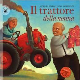libro_nonna