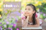 Ebook gratis in inglese per bambini