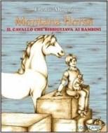libro_cavalli