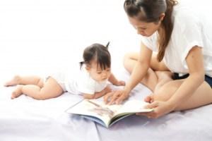 80 Libri per bambini di 2 anni (da 6 a 24 mesi)