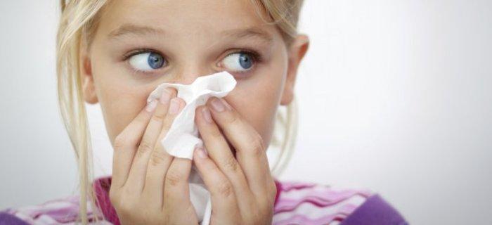 Malattie dei bambini: sintomi da non sottovalutare