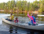 Family Fitness: gli sport da fare con i bambini