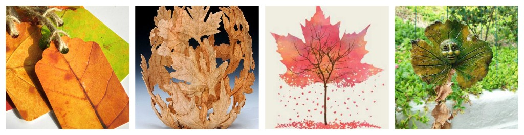 foglie_creative3