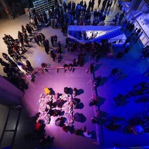 Eventi per bambini a Bookcity