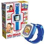 Mio Watch: orologio touchscreen per bambini