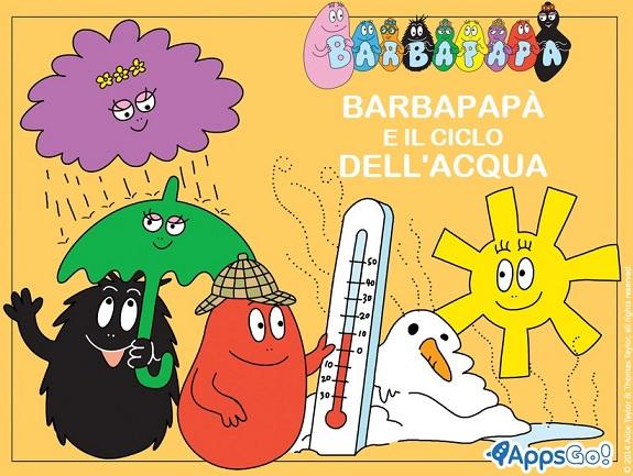 barbapapa_ciclo_acqua
