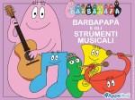 barbapapa_musicali
