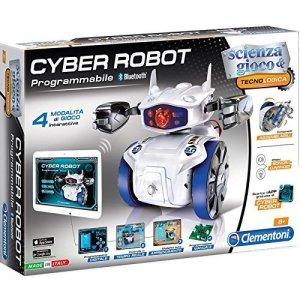 robot_per_bambini2