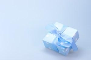 50 Idee di bomboniere per bambini
