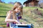 Libri per ragazzi che invogliano a leggere