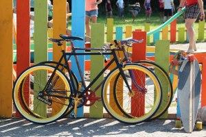 10 accessori intelligenti per biciclette da bambini