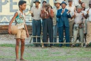 Pelé il film sul calcio da far vedere ai ragazzi