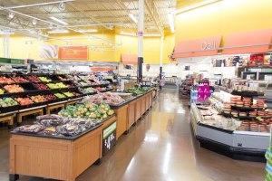 Come evitare i capricci al supermercato in modo creativo
