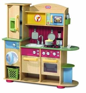 cucina giocattolo amazon in legno