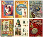 Dove scaricare libri in inglese gratis?