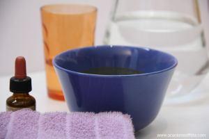 Ricetta dello shampoo per bambini fai-da-te