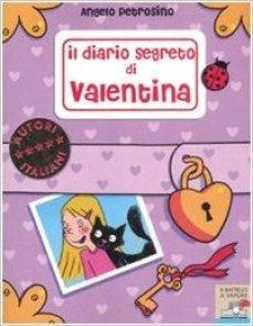 diario-segreto-di-valentina