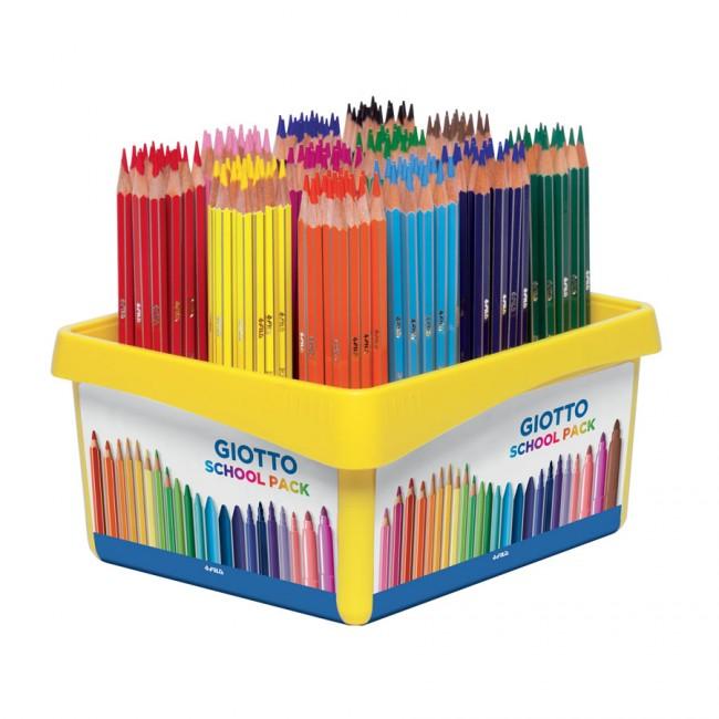matite-giotto