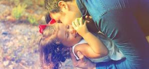5 Cose che i bambini ci insegnano su come godersi la vita