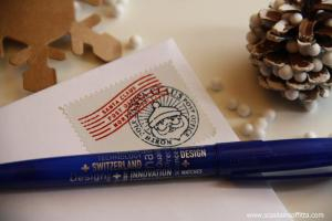OverX: la penna magica per custodire i desideri dei bambini