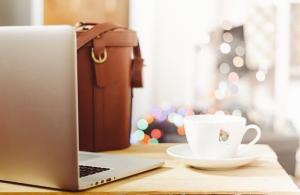 20 Idee per lavorare da casa con il web