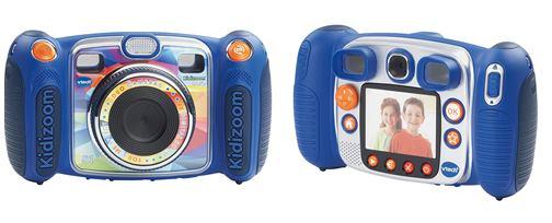 macchina fotografica bambini 8 anni
