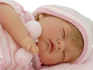 Reborn, bambole che sembrano vere. Le più amate su Amazon