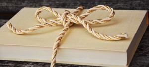 Quale libro regalare alla Prima Comunione? 10 titoli perfetti
