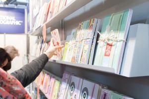 5 Libri da regalare alle maestre