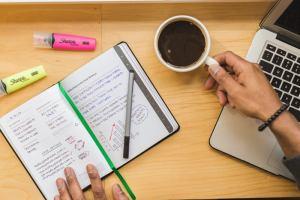 Tornare a studiare per rilanciarsi sul lavoro