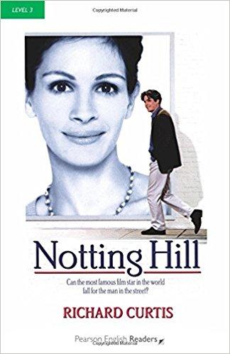notting hill versione originale