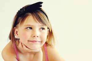 5 Frasi da non dire ai figli sui soldi