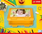 10 Idee regalo per bambini con le fotografie