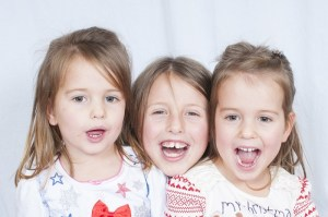 101 Giocattoli da regalare a bambini dai 3 ai 5 anni