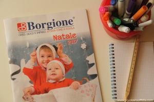 Compra i regali su Borgione e aiuti la tua scuola
