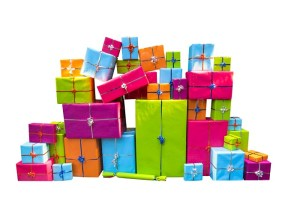 idee regalo nonna piccoli elettrodomestici