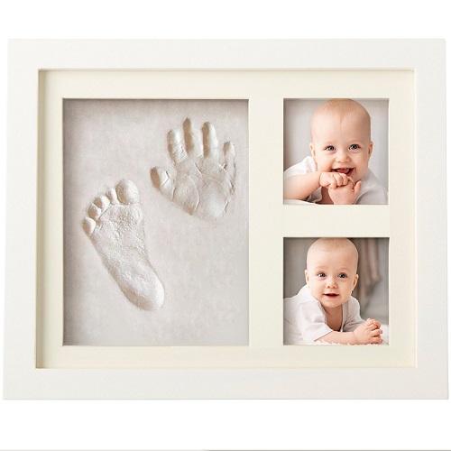 kit impronte mani e piedi neoanti