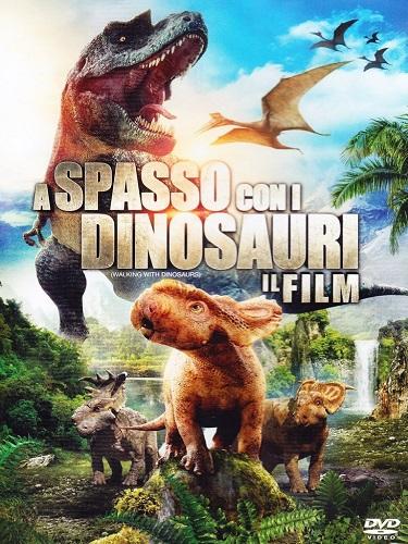 Cartoni animati sui dinosauri scuolainsoffitta