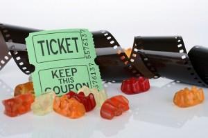 Come andare al cinema gratis (o quasi)