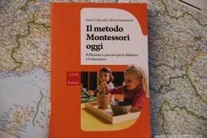Il metodo Montessori oggi: cosa cambia?