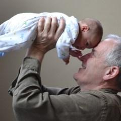 10 Idee regalo per un papà (nonno)